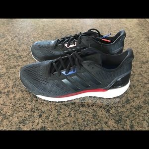 2d8a04695593b adidas Shoes - Adidas supernova boost DA9657 running shoes